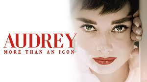 Audrey (Netflix)